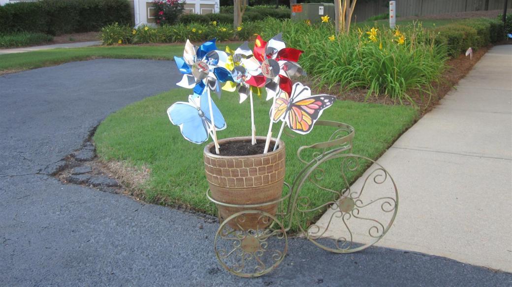 2012-06-12 14 Pinwheels