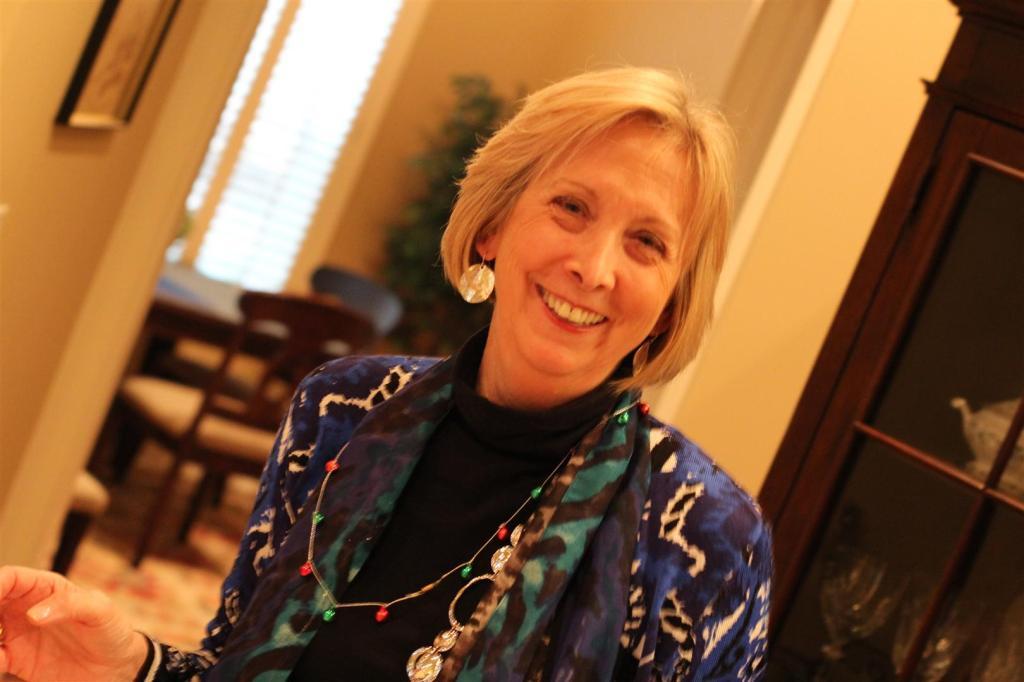 2012-12-23 10 Happy Nana (Large)