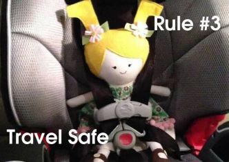 03 Travel Safe
