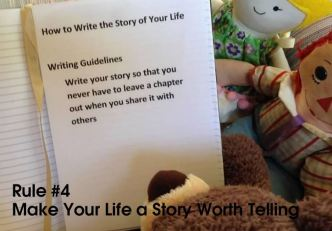 04 Story of Your Life