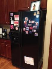 13 Nana's Refrigerator (Large)