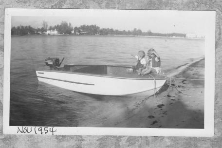 01 1954 J n J (Large)