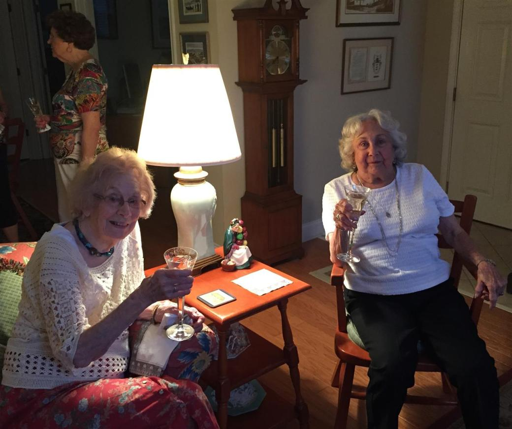 2015-08-05 02 Irene and Lucy (Large)