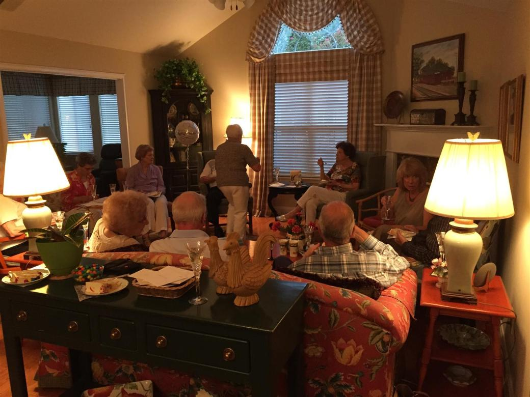2015-08-05 03 Party Time (Large)