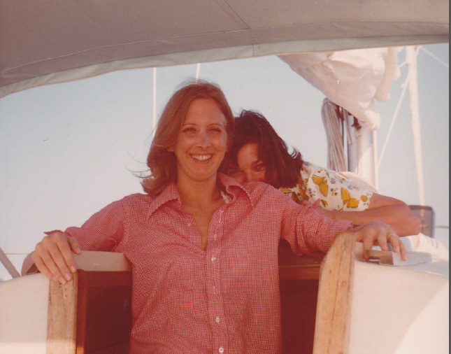08-1975-jfh-and-mom