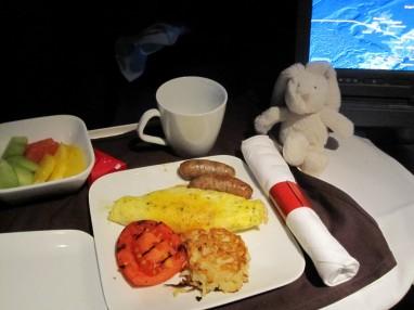 05 06 Breakfast (Large)