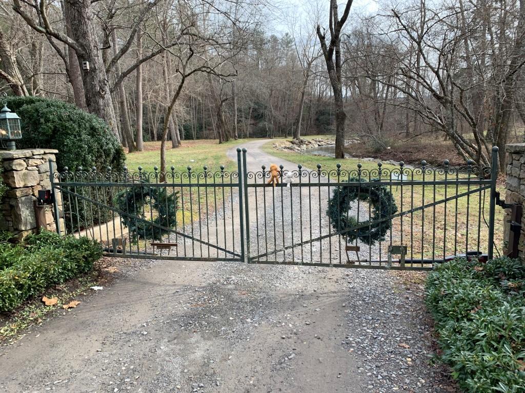 2018-12-15 02 At the Gate (Medium)