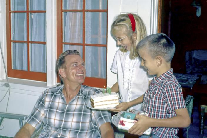 01 102 1961 j & j dad brithday (large)